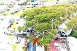 4021 Island Drive - Photo 23