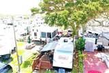 4021 Island Drive - Photo 25