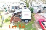 4021 Island Drive - Photo 26