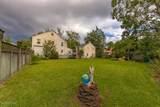 1501 Neuse Boulevard - Photo 35