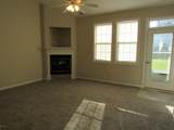 302 Whirl Away Boulevard - Photo 10