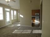 302 Whirl Away Boulevard - Photo 15