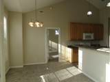 302 Whirl Away Boulevard - Photo 17