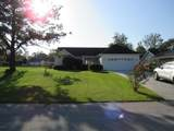 302 Whirl Away Boulevard - Photo 2