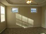 302 Whirl Away Boulevard - Photo 26