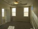 302 Whirl Away Boulevard - Photo 27