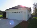 302 Whirl Away Boulevard - Photo 4