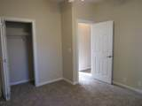 302 Whirl Away Boulevard - Photo 41