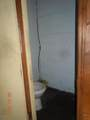 303 Fifth Street - Photo 25