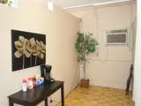 303 Fifth Street - Photo 6