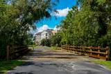 3100 Marsh Grove Lane - Photo 7