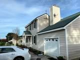 108 Avon Drive - Photo 2