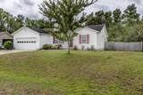 161 Wheaton Drive - Photo 4