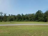 Lot #12 Buck Branch Drive - Photo 3