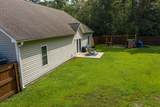 1375 Blue Creek Road - Photo 37