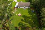 1375 Blue Creek Road - Photo 42