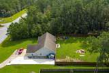 1375 Blue Creek Road - Photo 44