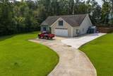 1375 Blue Creek Road - Photo 48
