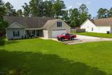 1375 Blue Creek Road - Photo 49