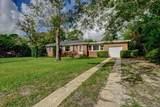 211 Oak Leaf Drive - Photo 1
