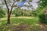 211 Oak Leaf Drive - Photo 22