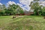 211 Oak Leaf Drive - Photo 23