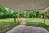 211 Oak Leaf Drive - Photo 27