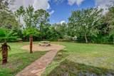 211 Oak Leaf Drive - Photo 28