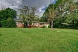 211 Oak Leaf Drive - Photo 3