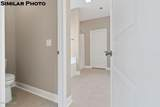 629 Aria Lane - Photo 11