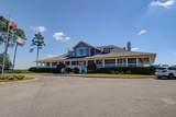 3511 Fairway Crest Drive - Photo 16