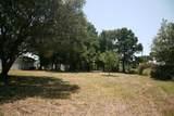 4558&4562 Long Beach Road - Photo 4