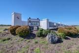 103 Roosevelt Drive - Photo 17