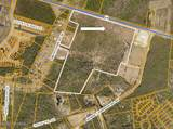 2091 Southport Supply Road - Photo 1