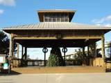 1571 Beaver Dam Court - Photo 24