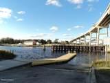 1571 Beaver Dam Court - Photo 25