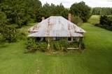 7011 Florence Road - Photo 6