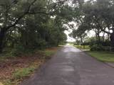 225 Inlet Point Drive - Photo 1