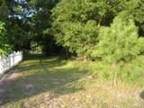 3435 Eagle Crest Drive - Photo 2