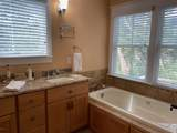 606 Wash Woods Way - Photo 30
