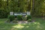Lot 33 Mixon Creek Drive - Photo 13
