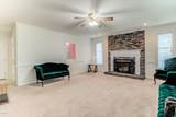 9280 Indian Creek Court - Photo 8