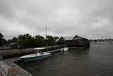 2021 Palmetto Cove Court - Photo 30