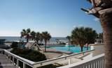2021 Palmetto Cove Court - Photo 31