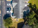 204 Hibiscus Way - Photo 30