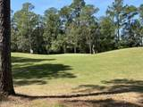1601 Golfers Ridge Drive - Photo 3