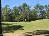 1601 Golfers Ridge Drive - Photo 4
