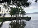 Lot 4 Swan Point - Photo 10