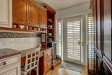608 Fort Fisher Boulevard - Photo 10