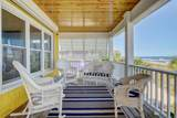 608 Fort Fisher Boulevard - Photo 11
